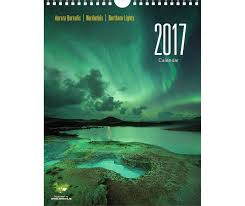 iceland northern lights package deals 2017 the icelandic northern lights calendar 2017 the official site for