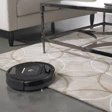 amazon com irobot roomba 770 robotic vacuum cleaner robotic