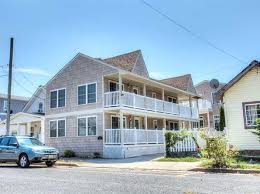 nj real estate new jersey homes for sale zillow