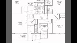house plans for small house house plan drummond house plans www houseplans com review