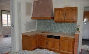 cuisine boulogne billancourt déco idee de peinture pour cuisine boulogne billancourt 2287