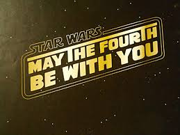 May The Fourth Be With You Meme - may the fourth be with you date specific memes know your meme