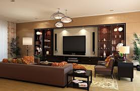 living room awful indian living room interior design superb