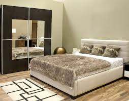 salon turc moderne stunning meuble turque chambre coucher pictures home design
