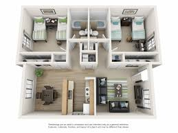 hair salon floor plans provo utah byu contracted student housing the branbury