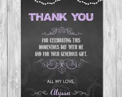 thank you cards for graduation thank you card 8 popular images of graduation thank you card