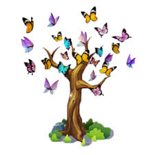butterfly tree forest story wiki fandom powered by wikia