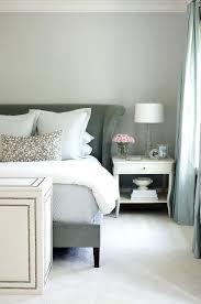 gray paint for bedroom u2013 iner co