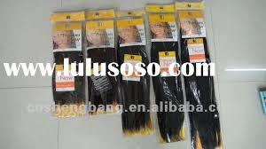 hair extensions brands top 3 hair weave brands indian remy hair