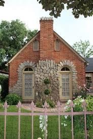 Cottage House by 20 Best Cindy U0027s Storybook Cottage Images On Pinterest Storybook