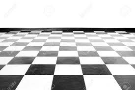 black and white tile floor floor good bathroom floor tile