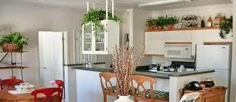 3 bedroom apartments lawrence ks floorplans tuckaway apts lawrence kansas