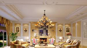 Chandeliers For by Living Room Memorable Small Chandeliers For Living Room India