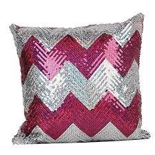 Pink Decorative Pillows Best 25 Pink Throw Pillows Ideas On Pinterest Pink Pillows