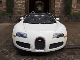 lexus is300 bhp bugatti veyron grand sport 2009 pictures information u0026 specs