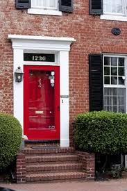 Exterior Doors Columbus Ohio Columbus Ohio Doors Portes Puertas Türen Pinterest