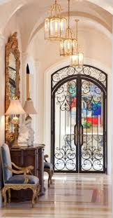 25 best security doors images on pinterest windows doors and home