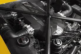 lamborghini aventador curb weight lamborghini aventador lp750 4 superveloce review review autocar