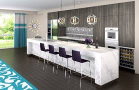Refacing Kitchen Cabinets Yourself by How To Reface Laminate Kitchen Cabinets Voluptuo Us