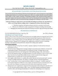 Enterprise Data Architect Resume It Solution Architect Resume Free Resume Example And Writing