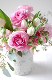 ali z project file flower arrangement