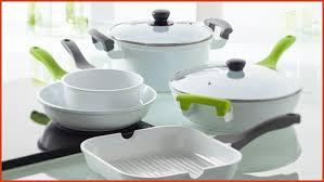 batterie cuisine ceramique manche amovible best of secret de gourmet