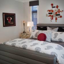 bay area interior designer bedroom 015 bay area interior