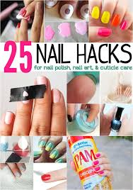 46 best nails images on pinterest manicures pretty nails