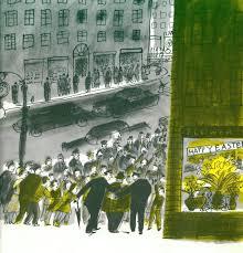 97 best roger duvoisin images on pinterest illustrators picture
