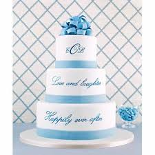 Wedding Cake Quotes 8 Best Cakes With Quotes Images On Pinterest Biscuits Eat Cake