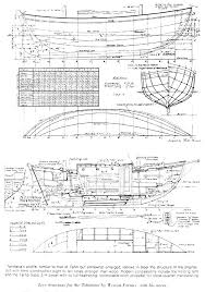 Free Wooden Boat Design Plans by 292 Best Boat Building Images On Pinterest Boat Building