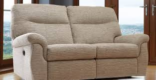 Dfs Leather Recliner Sofas Dfs 2 Seater Recliner Sofa Centerfordemocracy Org