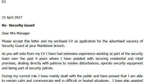 Resident Assistant Job Description Resume Popular Cheap Essay Ghostwriter Websites Us Elon Essay Mircosoft