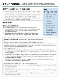 Entry Level Sales Resume Examples by 461 Best Job Resume Samples Images On Pinterest Job Resume