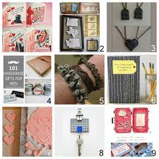 Unique Gifts by Cute Gift Ideas For Guys Gifts Pinterest Gift