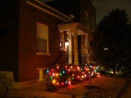 Landscape Lighting St Louis by Merry Christmas From Saint Louis Patina U2013 St Louis Patina