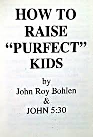 u0027s raise u0027purfect u0027 kids 1987 evangelical parenting