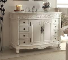 custom 70 bathroom vanity used inspiration of sinks marvellous