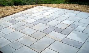 Bluestone For Patio by Fresh Bluestone Patio Images Decor Modern On Cool Lovely At