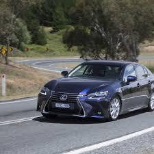lexus ct200h vs mercedes b200 lexus gs review 2016 gs200t lexus gives its large sedan a