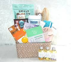 gifts for expectant mothers expectant gift basket baby shower gift pack an expectant