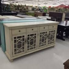 trees n trends home fashion more home decor 1100 s