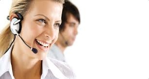 Windows Help Desk Phone Number by Quicken For Windows Help Quicken For Mac Support Adelanto