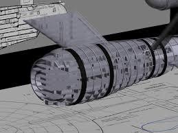 Uss Enterprise Floor Plan by Ncc 1701 Uss Enterprise Deck By Deck Wip Page 4 The Trek Bbs