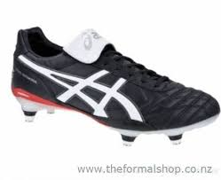 buy rugby boots nz adidas rs7 4 0 trx sg mens rugby boots silver black 483593