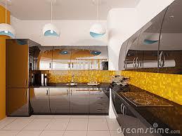 best 25 modern kitchens ideas on pinterest modern kitchen design