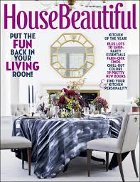 home design magazines house beautiful magazine apps digital editions home decorating