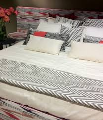 Missoni Duvet Cover 29 Best Missoni Home Collection Images On Pinterest Missoni