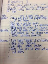 sample of a expository essay expository 4th grade something 20131111 164046 jpg