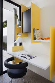 best 25 modern study rooms ideas on pinterest study room design